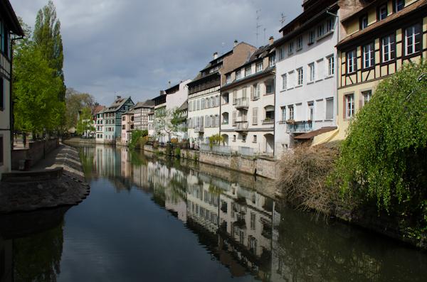 2016-04-30 153 Strasbourg