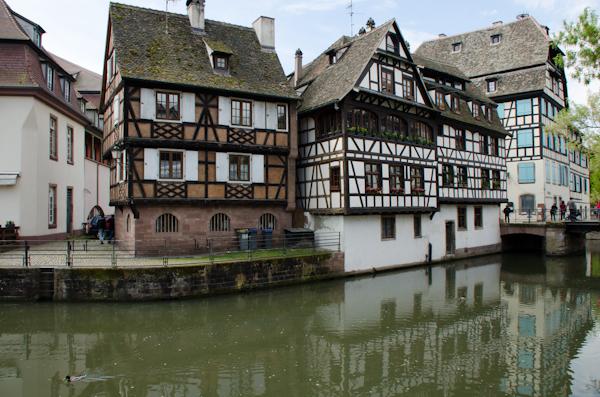 2016-04-30 158 Strasbourg