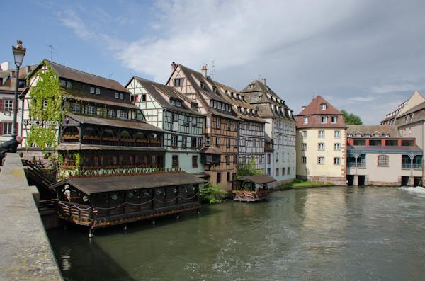 2016-04-30 163 Strasbourg