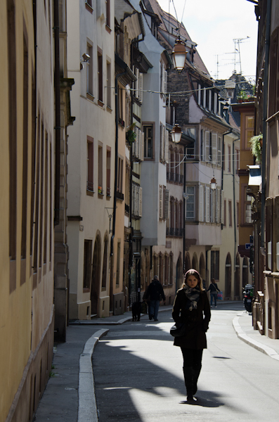 2016-04-30 172 Strasbourg