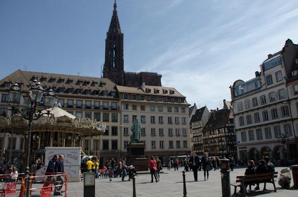 2016-04-30 173 Strasbourg