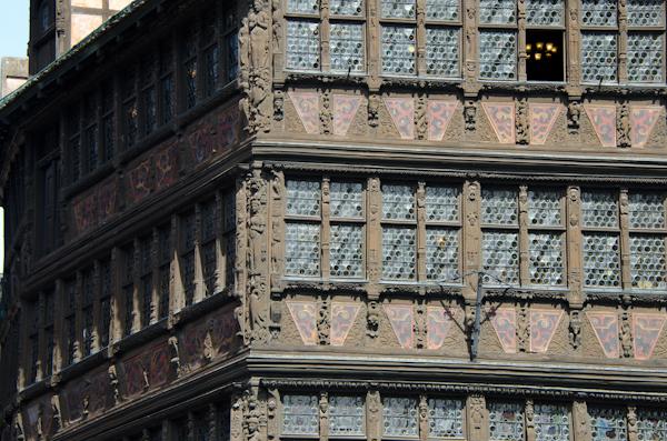 2016-04-30 177 Strasbourg