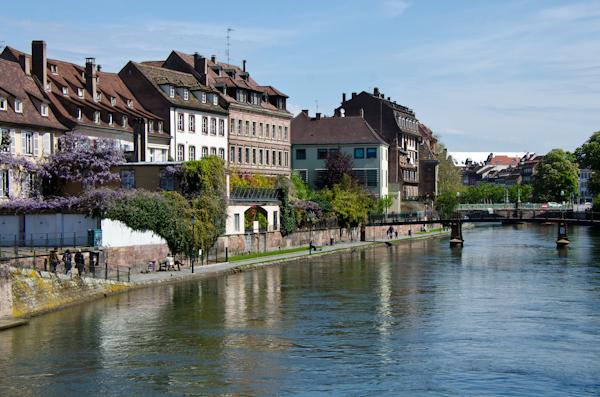2016-04-30 191 Strasbourg
