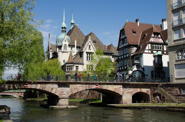2016-04-30 196 Strasbourg