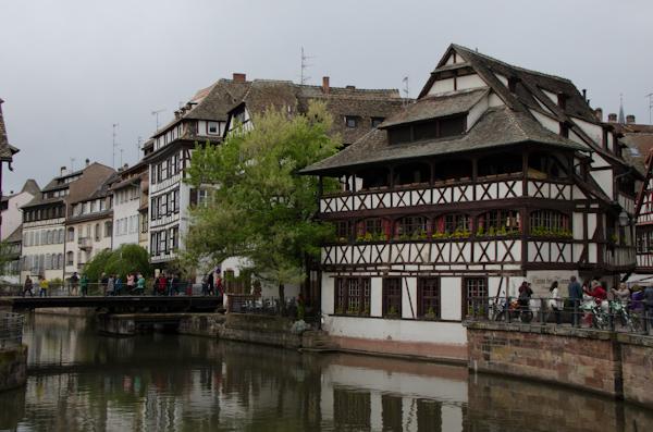 2016-04-30 273 Strasbourg