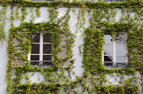 2016-04-30 297 Strasbourg
