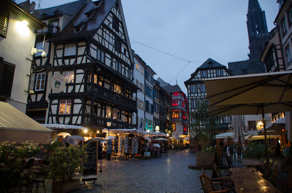 2016-04-30 336 Strasbourg
