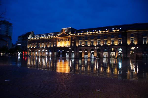 2016-04-30 343 Strasbourg