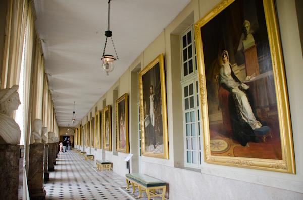 2016-05-16 10 Fontainebleau