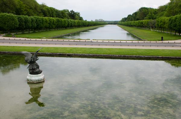2016-05-16 113 Fontainebleau