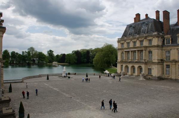 2016-05-16 119 Fontainebleau