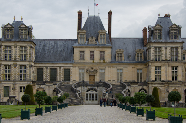 2016-05-16 128 Fontainebleau