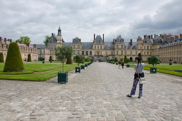 2016-05-16 129 Fontainebleau