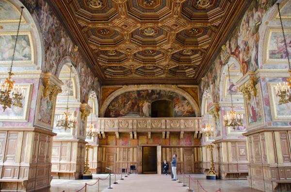 2016-05-16 46 Fontainebleau