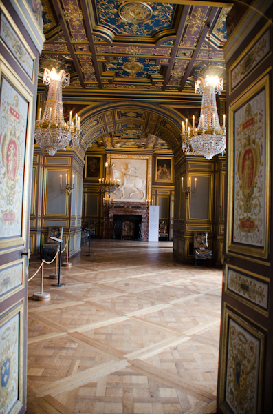 2016-05-16 57 Fontainebleau