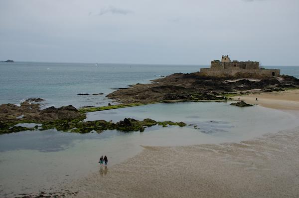 2016-05-21 128 Saint Malo