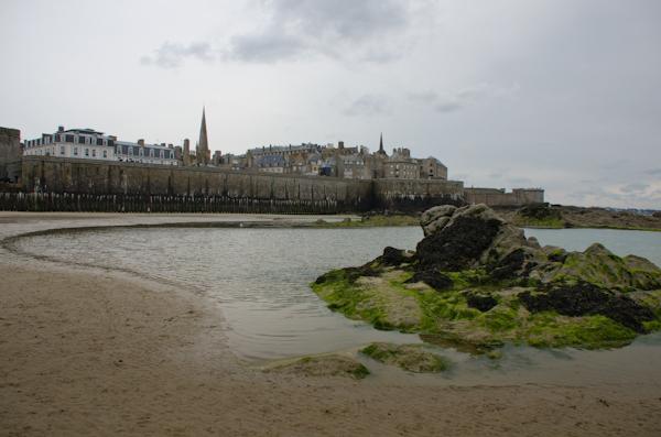 2016-05-21 134 Saint Malo