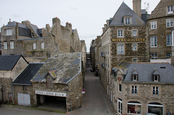 2016-05-21 142 Saint Malo