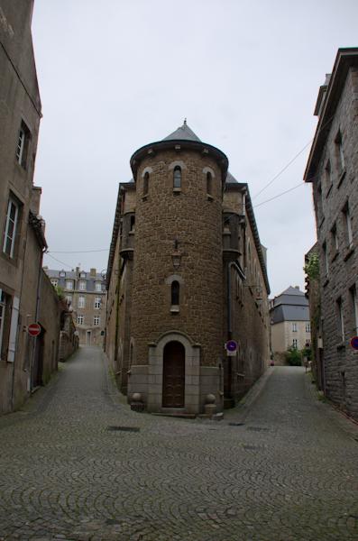 2016-05-21 149 Saint Malo
