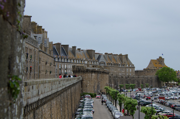 2016-05-21 161 Saint Malo