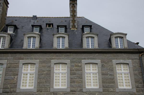 2016-05-21 162 Saint Malo