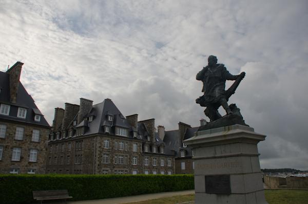 2016-05-22 201 Saint Malo