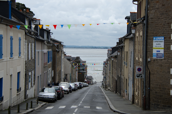 2016-05-22 256 Cancale