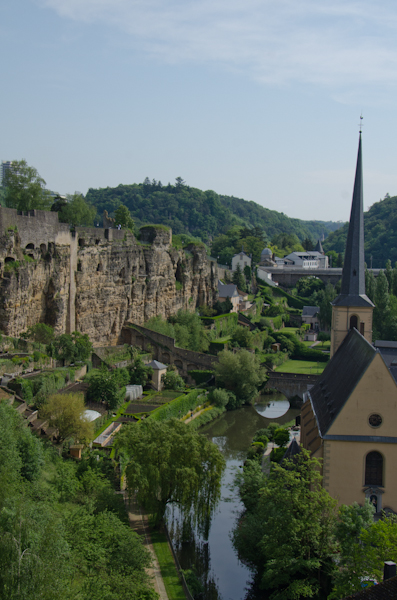 2016-05-28 08 Luxembourg