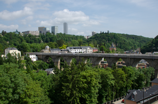 2016-05-28 47 Luxembourg