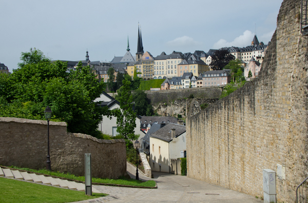 2016-05-28 49 Luxembourg