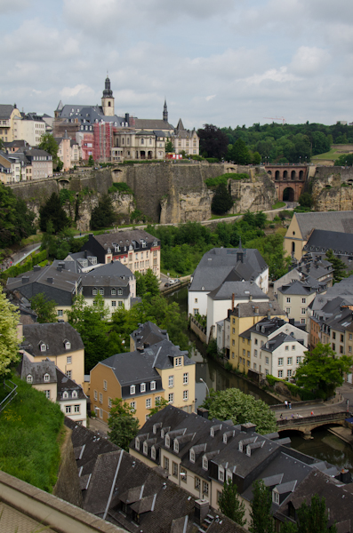 2016-05-28 61 Luxembourg