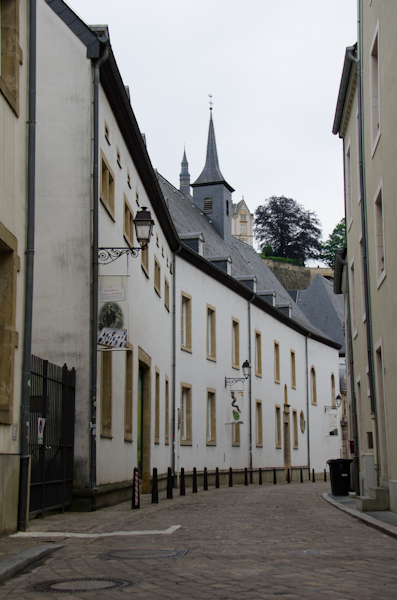 2016-05-29 125 Luxembourg
