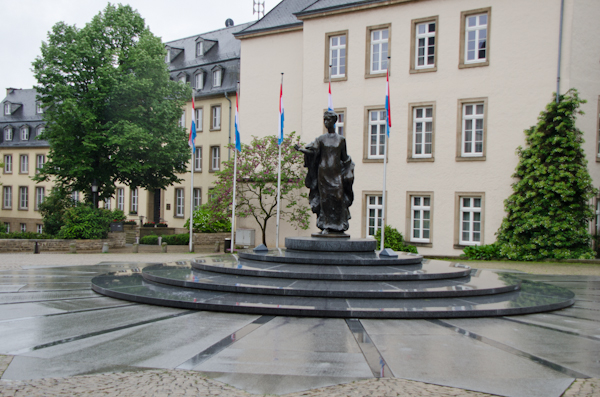 2016-05-29 165 Luxembourg