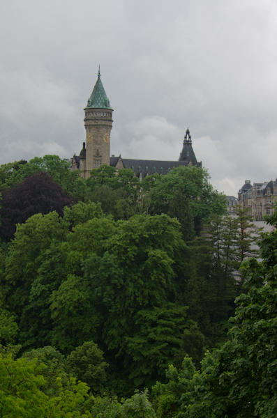 2016-05-29 173 Luxembourg