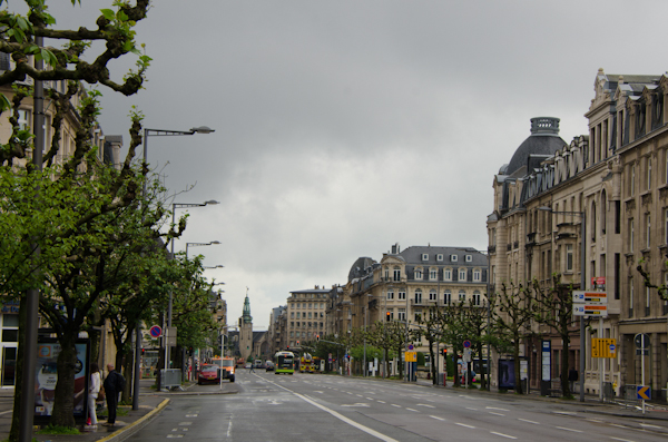 2016-05-29 177 Luxembourg
