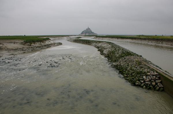 2016-06-04 04 Mont Saint-Michel