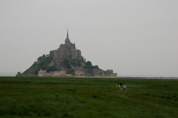 2016-06-04 100 Mont Saint-Michel
