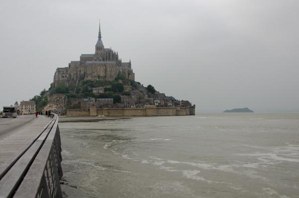 2016-06-04 108 Mont Saint-Michel