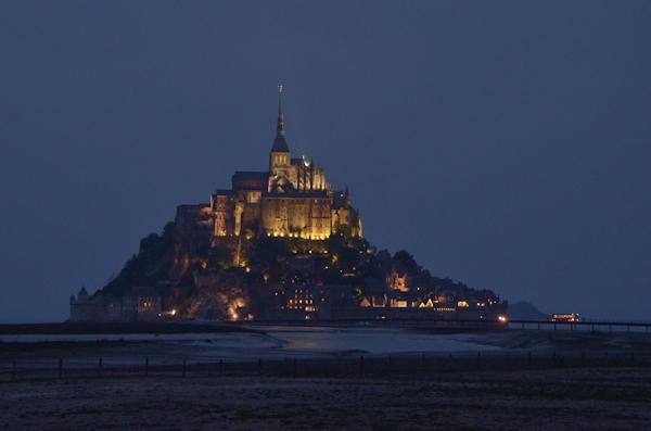 2016-06-04 114 Mont Saint-Michel