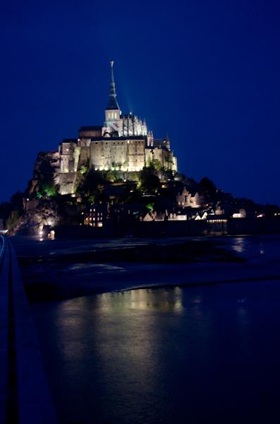 2016-06-04 121 Mont Saint-Michel