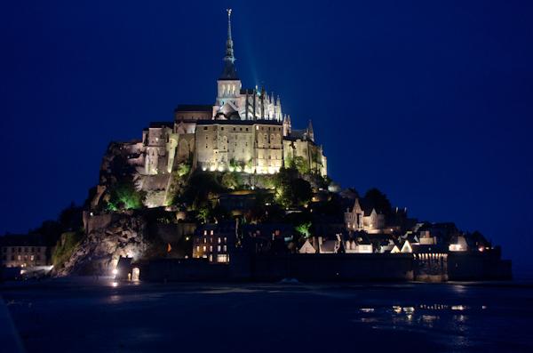 2016-06-04 125 Mont Saint-Michel