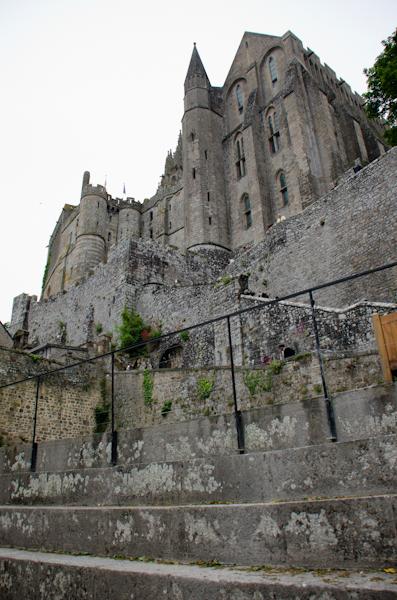 2016-06-04 13 Mont Saint-Michel