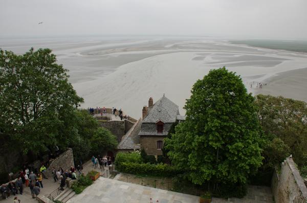 2016-06-04 75 Mont Saint-Michel