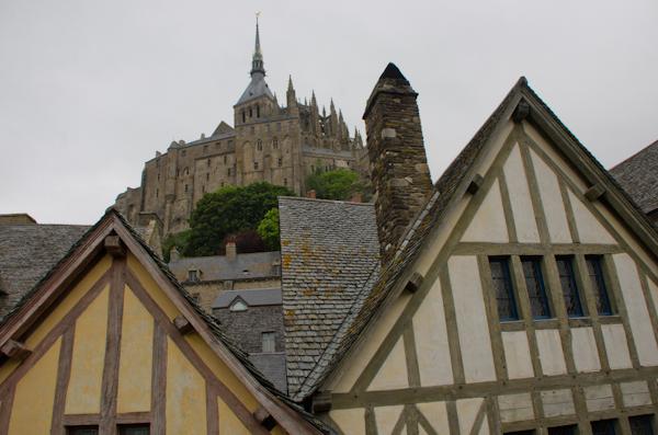 2016-06-04 78 Mont Saint-Michel
