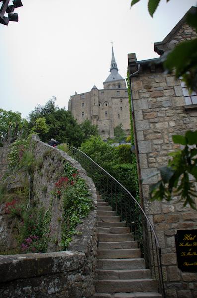 2016-06-04 83 Mont Saint-Michel