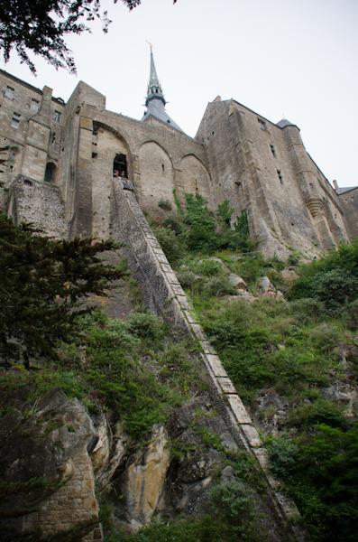 2016-06-04 86 Mont Saint-Michel