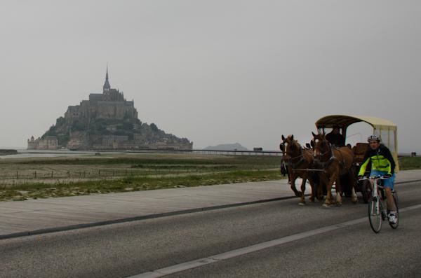 2016-06-04 99 Mont Saint-Michel