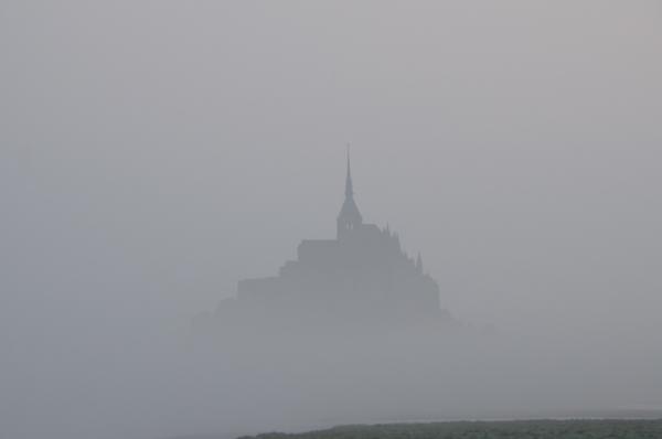 2016-06-05 126 Mont Saint-Michel