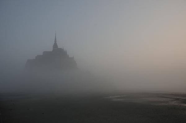 2016-06-05 141 Mont Saint-Michel