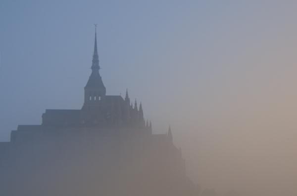 2016-06-05 142 Mont Saint-Michel